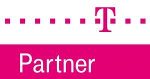 Technikwerker Telekom-Partner