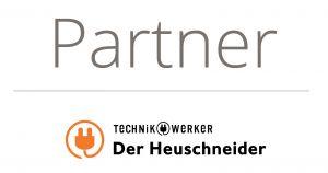 Technikwerker LOEWE Partner