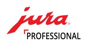 Technikwerker JURA Professional Partner