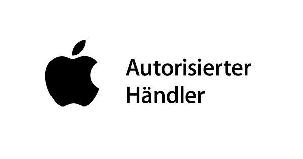 Technikwerker Apple Autorisierter Händler