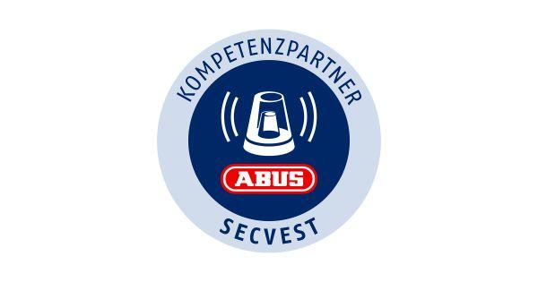 Technikwerker ABUS Kompetenz-Partner