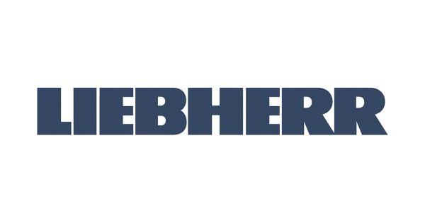 Technikwerker Liebherr-Partner
